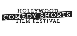Hollywood_comedy_shorts_logo.jpg