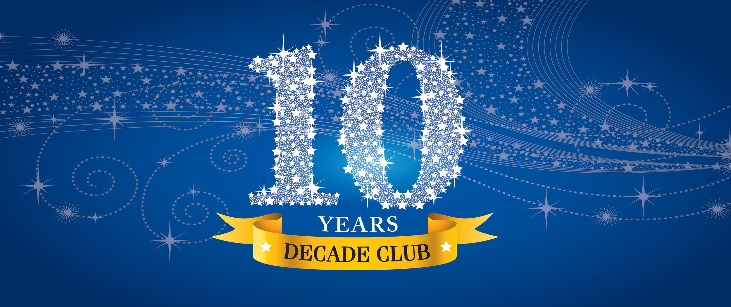 DecadeClub_A_Blue.jpg