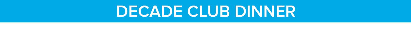 TitleBars_Blue_DecadeClubDinner.jpg