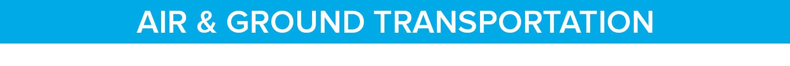TitleBars_Blue_Air&GroundTransportation.jpg