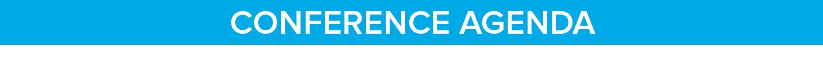 TitleBars_ConferenceAgenda.jpg