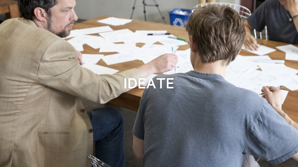 Ideate_002_Small.jpg