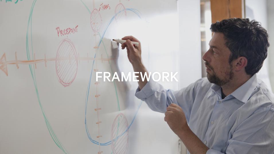 Framework_002_Small.jpg
