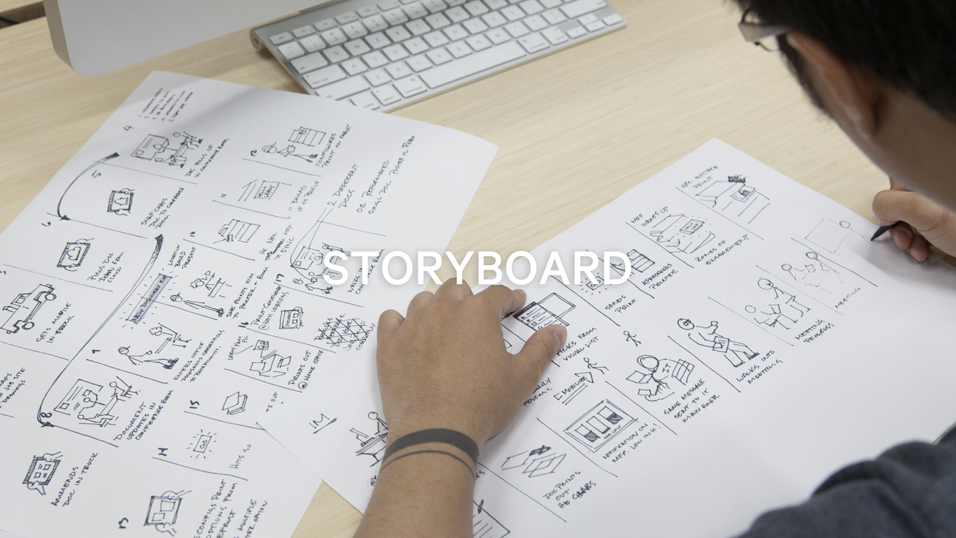Storyboarding_002_Small.jpg