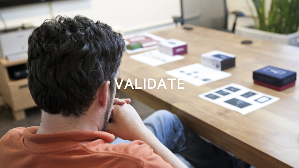 Validate_002_Small.jpg