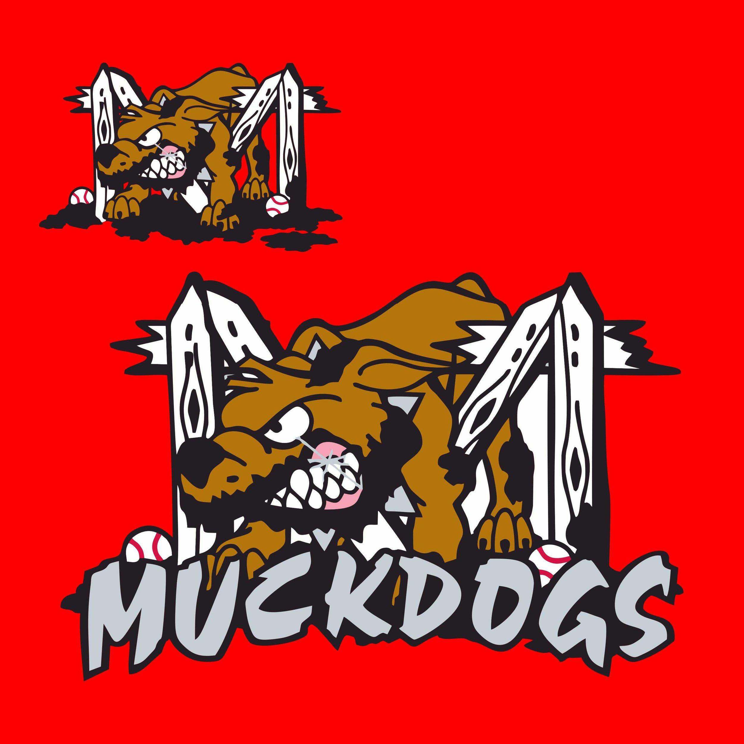 Muckdogs.jpg