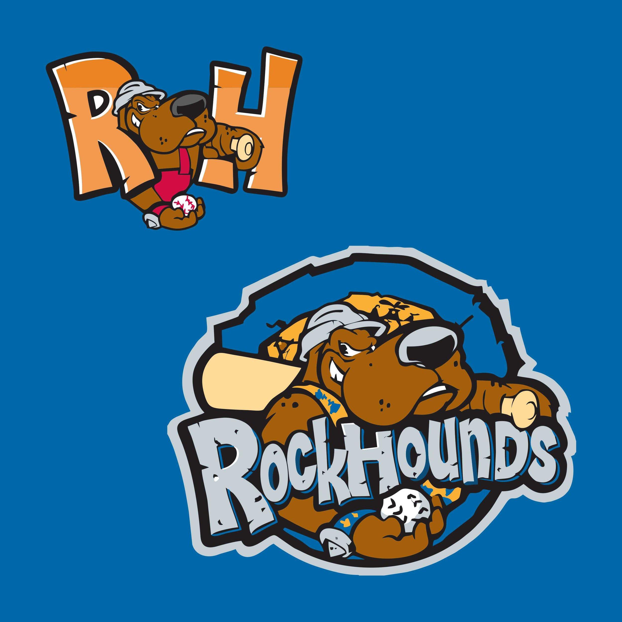 Rockhounds.jpg