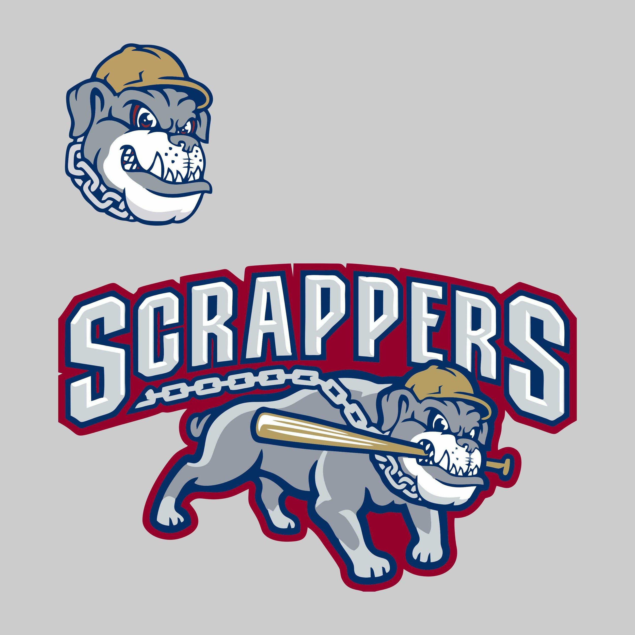 Scrappers.jpg