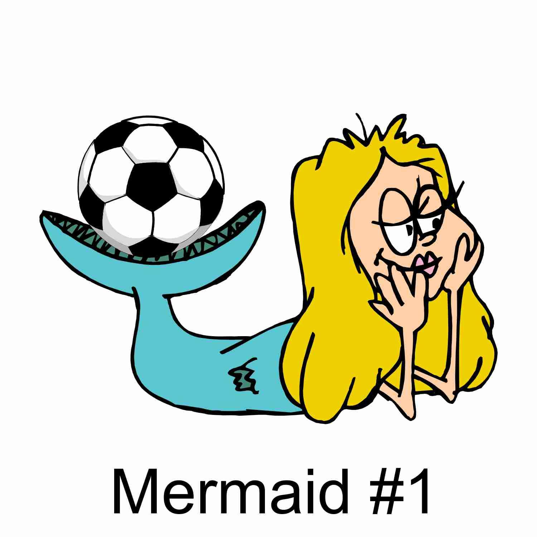 Mermaid #1.jpg