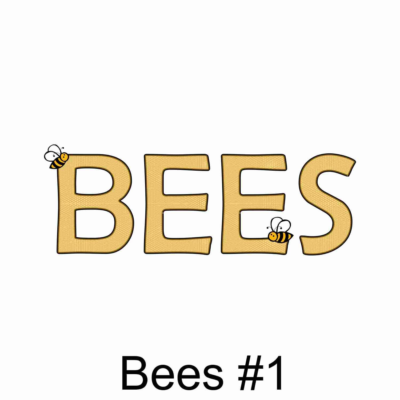 Bees #1.jpg