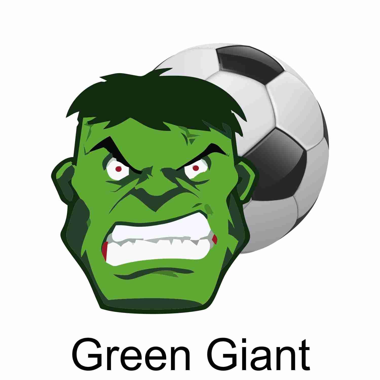 Green Giant.jpg