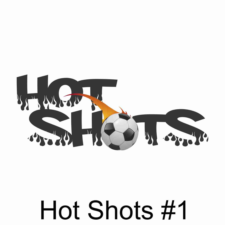 Hot Shots #1.jpg