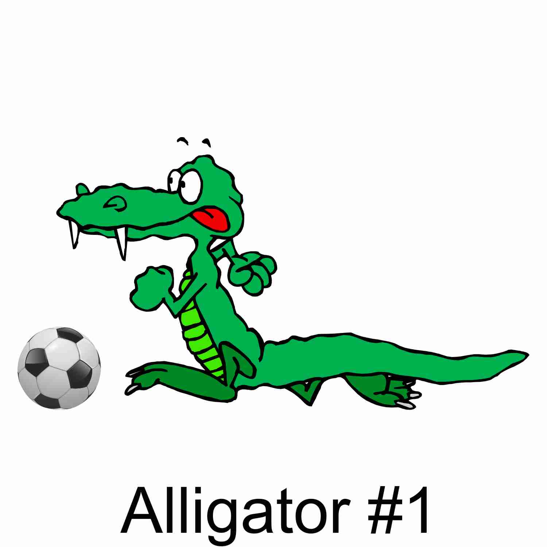 Alligator #1.jpg