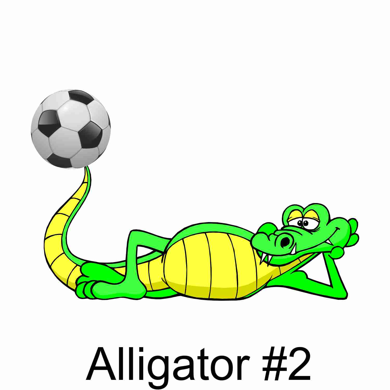 Alligator #2.jpg