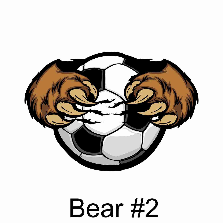 Bear #2.jpg