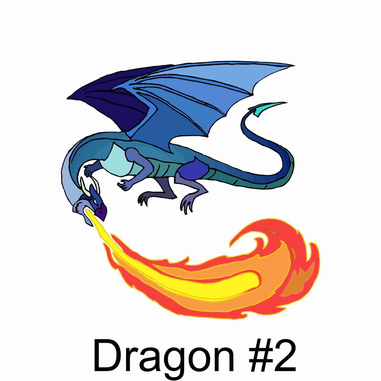 Dragon #2.jpg