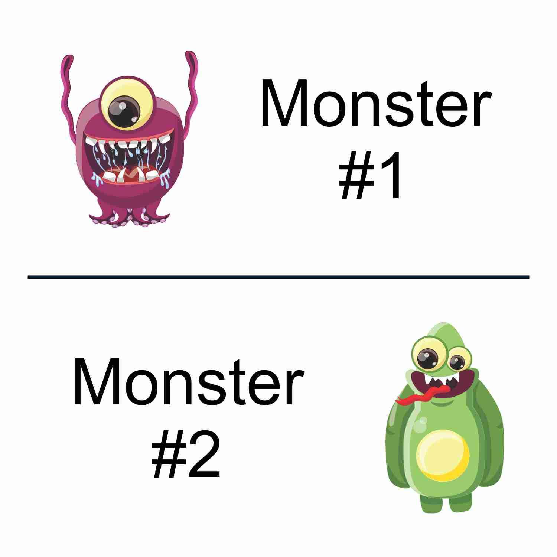 Monster #1 & #2.jpg