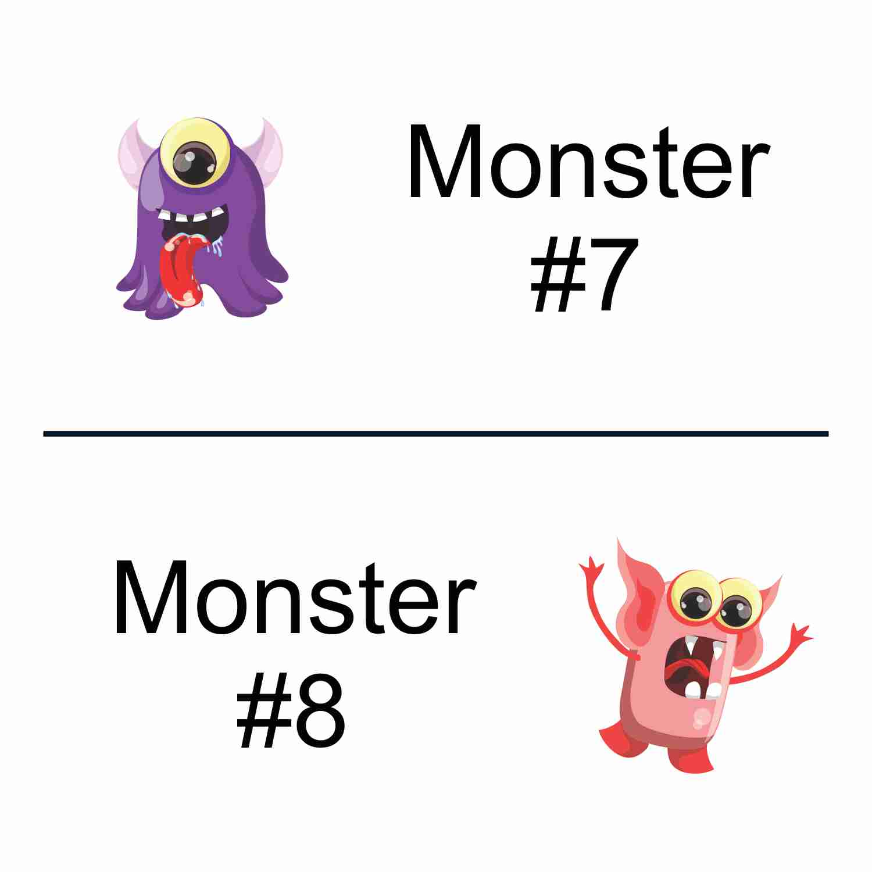 Monster #7 & #8.jpg