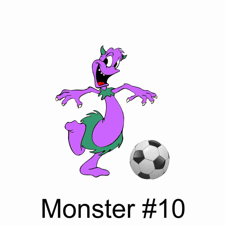 Monster #10.jpg
