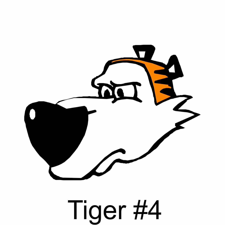 Tiger #4.jpg