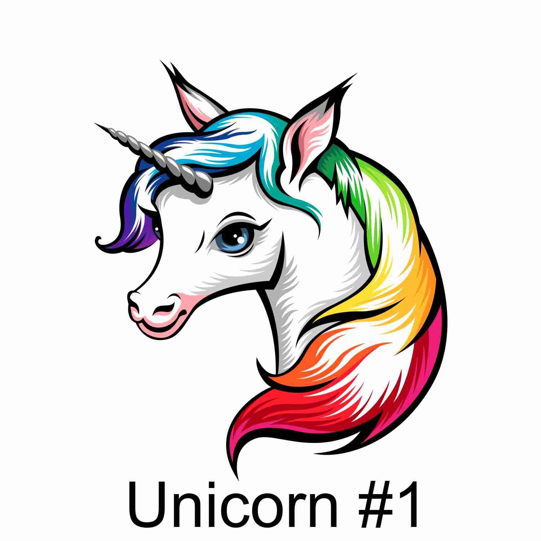 Unicorn #1.jpg