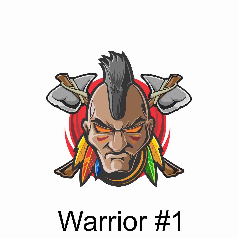 Warrior #1.jpg