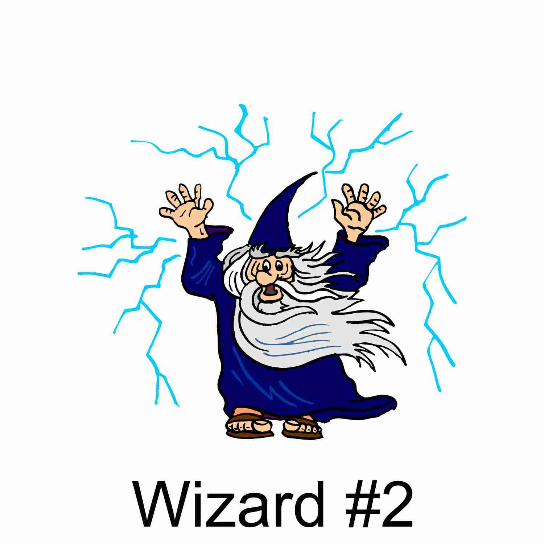 Wizard #2.jpg