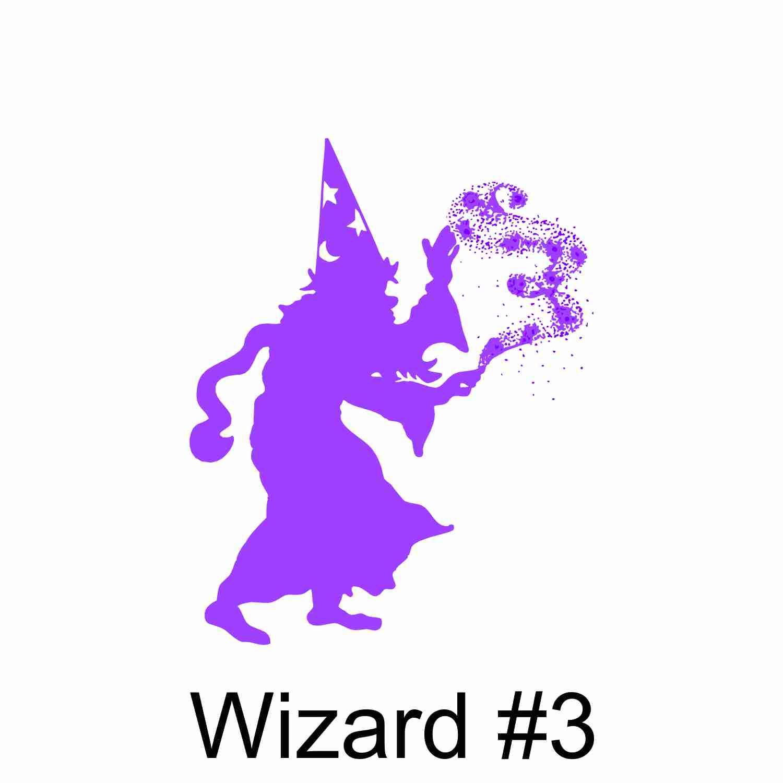 Wizard #3.jpg