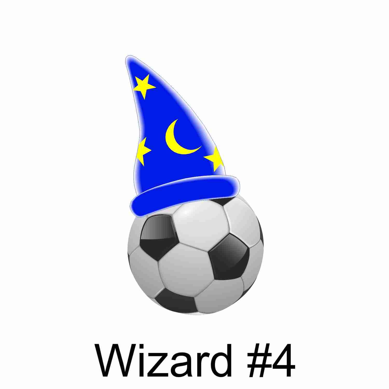Wizard #4.jpg