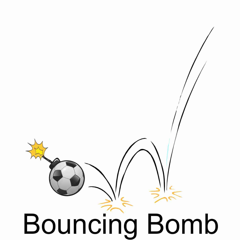 Bouncing Bomb.jpg