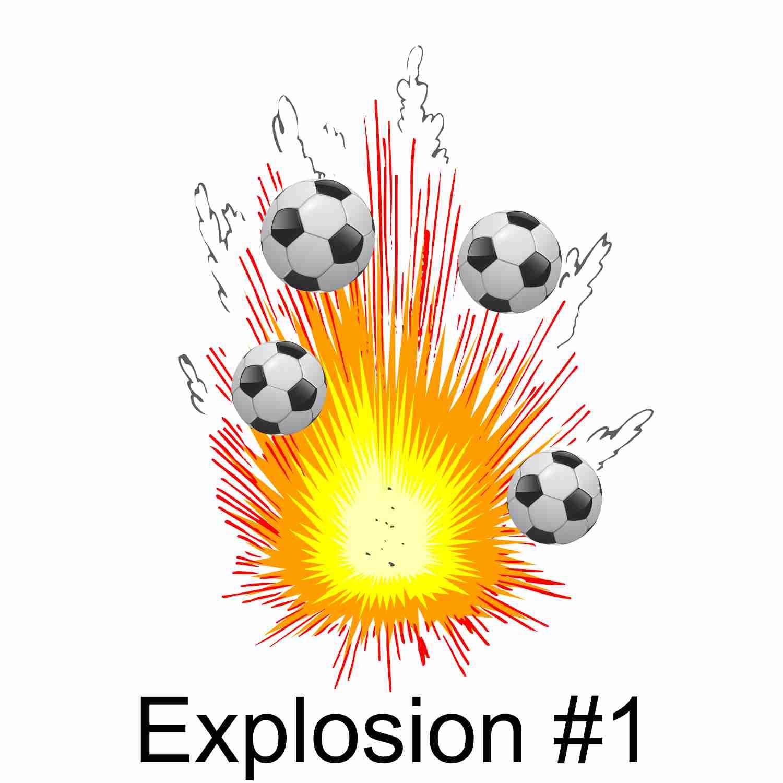 Explosion #1.jpg