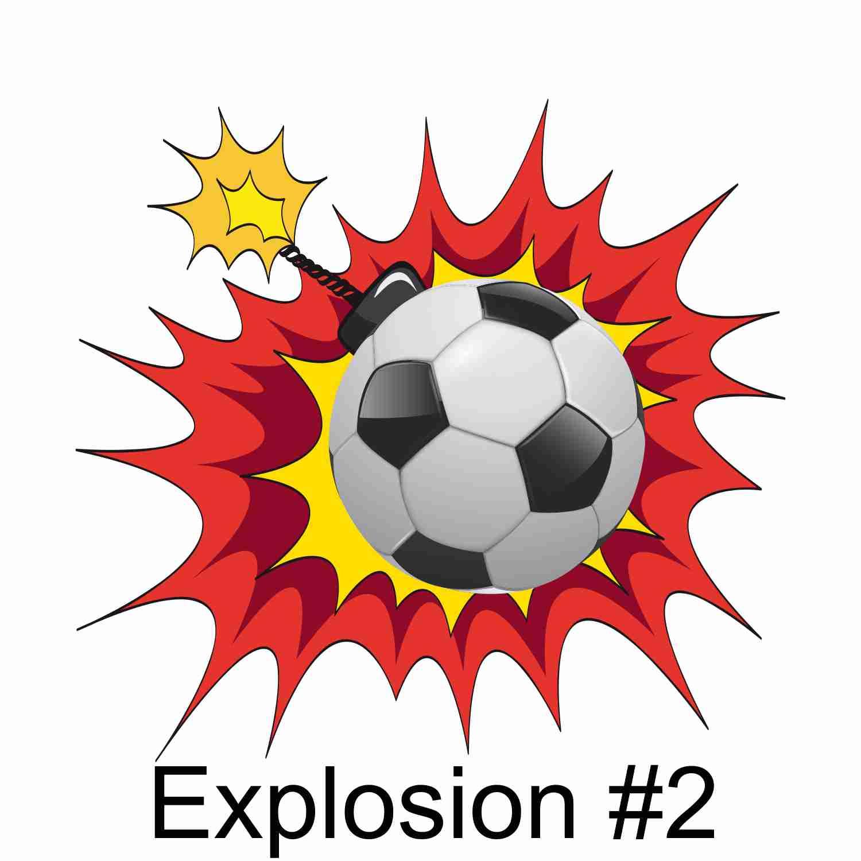 Explosion #2.jpg