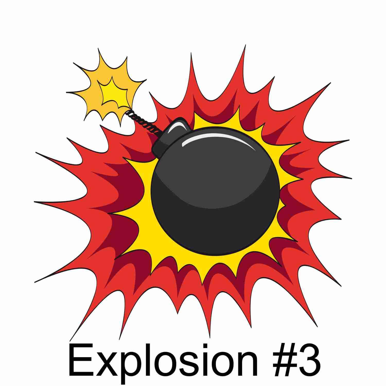 Explosion #3.jpg