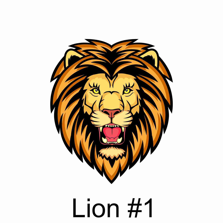 Lion #1.jpg