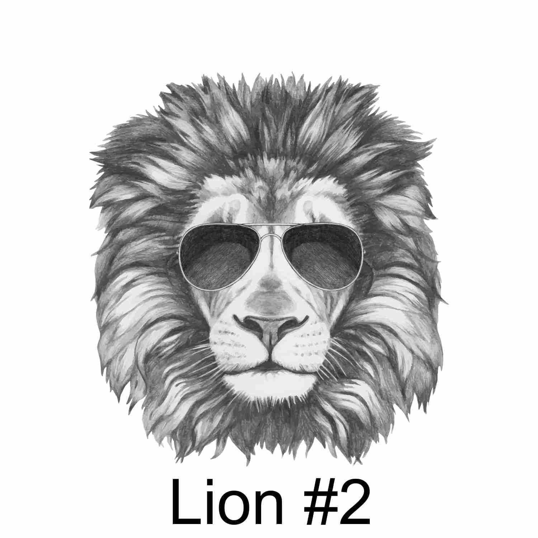 Lion #2.jpg