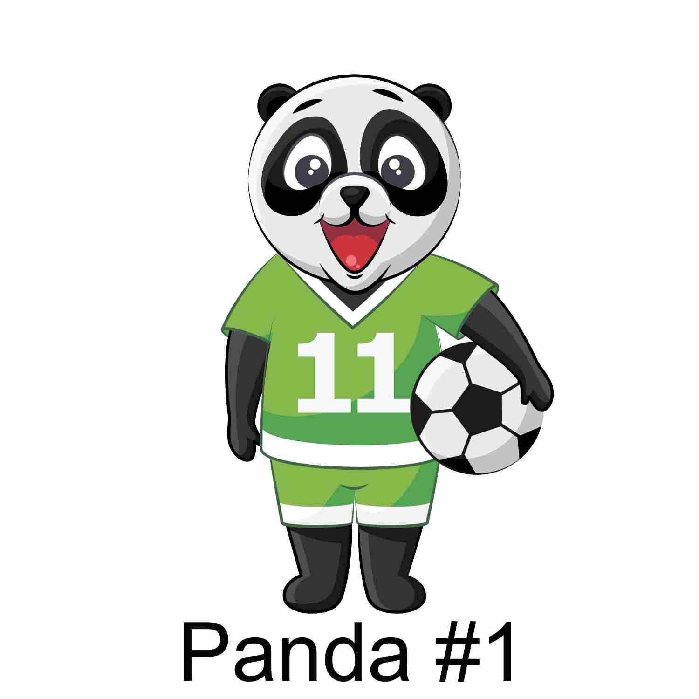 Panda #1.jpg