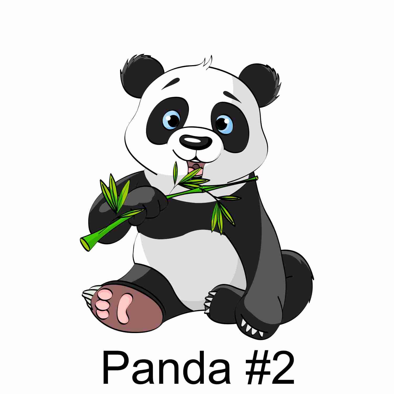 Panda #2.jpg