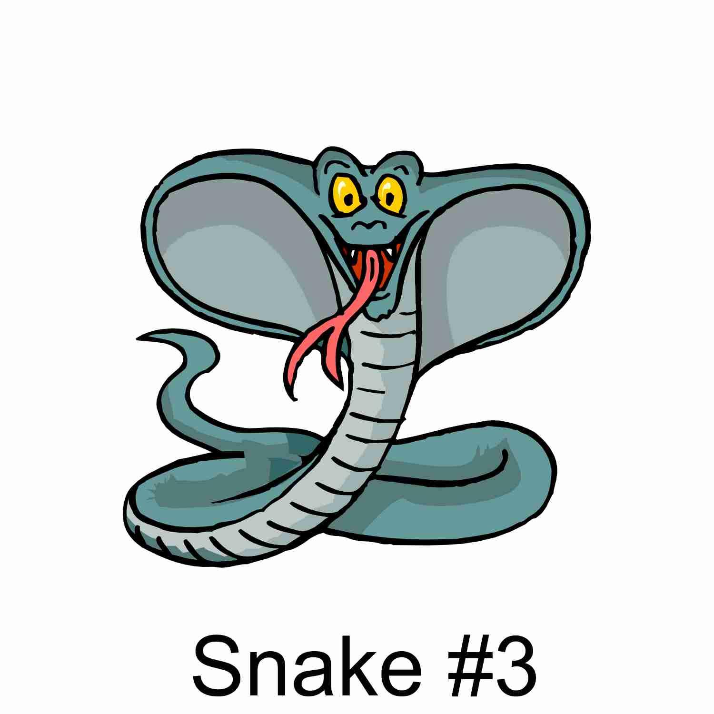 Snake #3.jpg