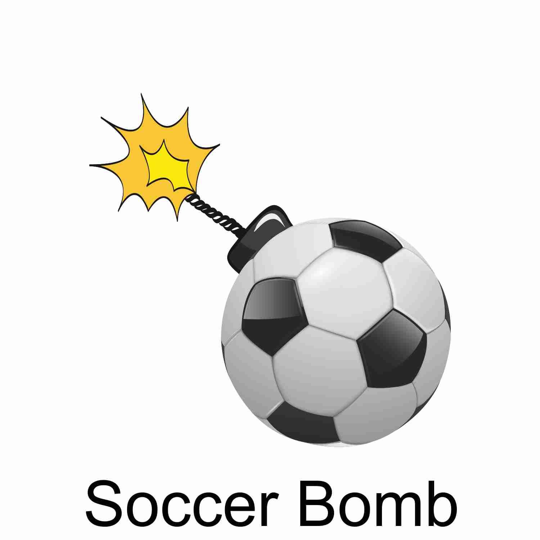 Soccer Bomb.jpg