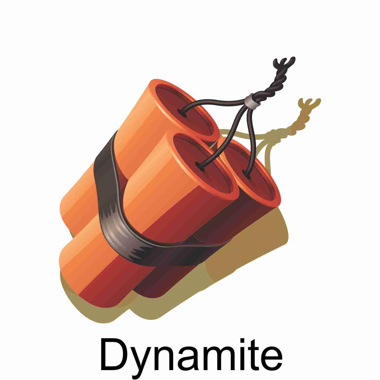 Dynamite.jpg