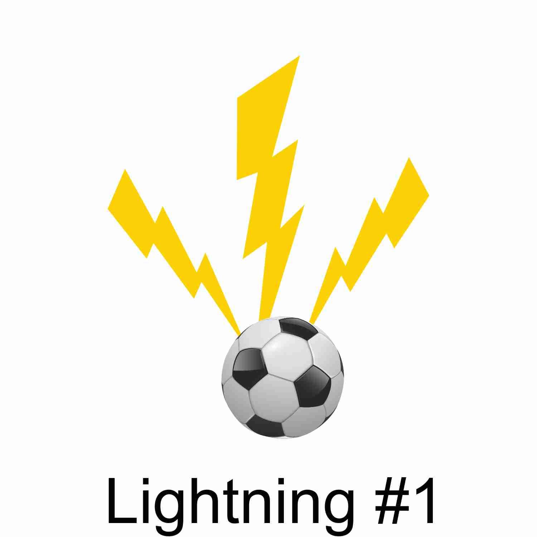 Lightning #1.jpg