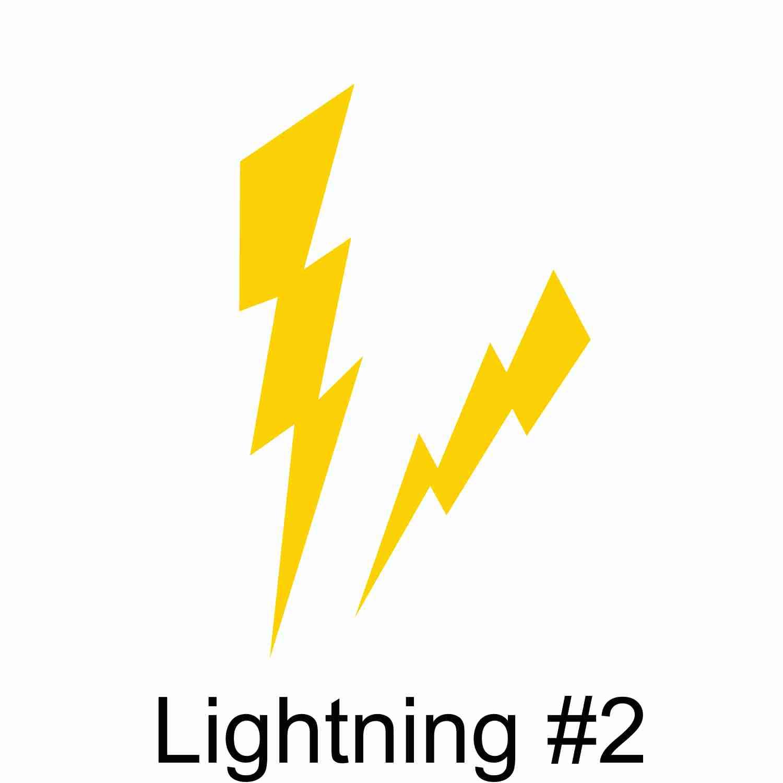 Lightning #2.jpg