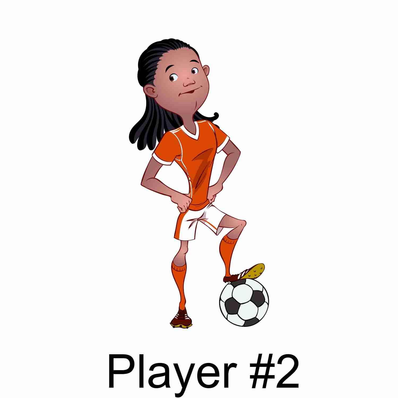 Player #2.jpg