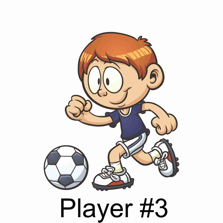 Player #3.jpg