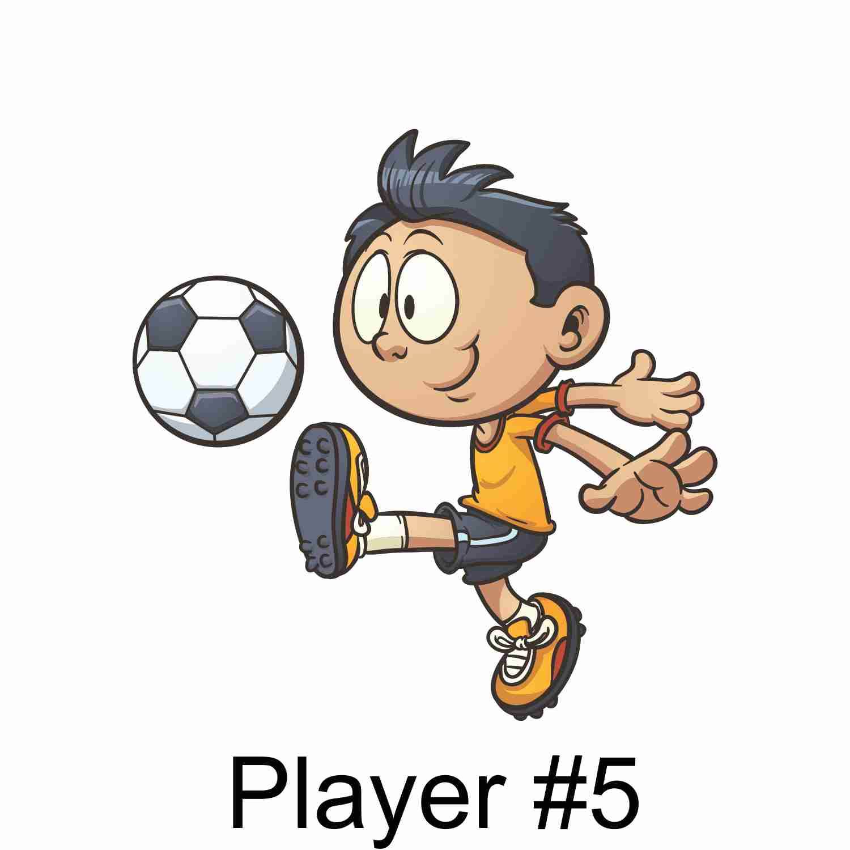 Player #5.jpg