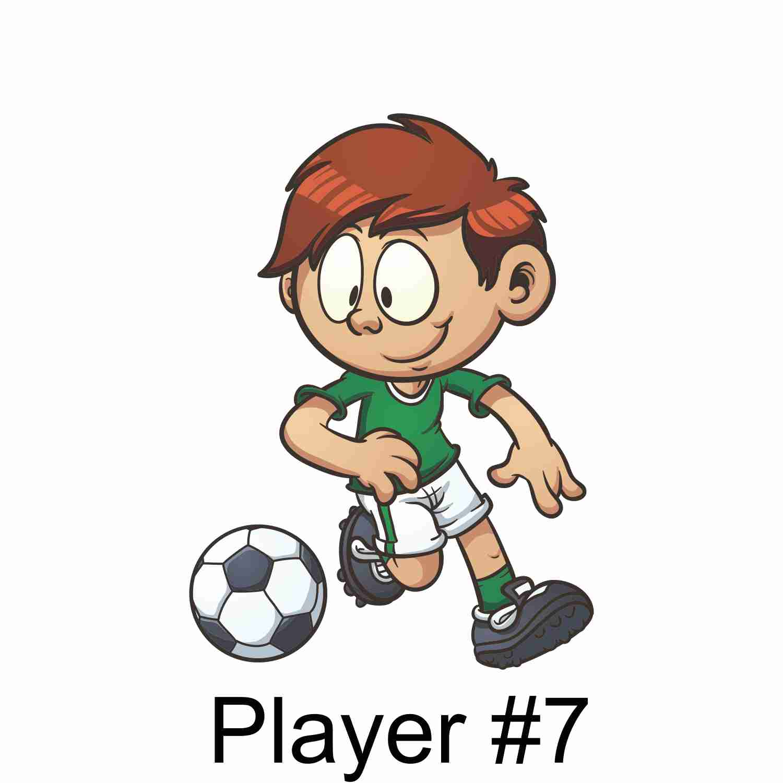 Player #7.jpg