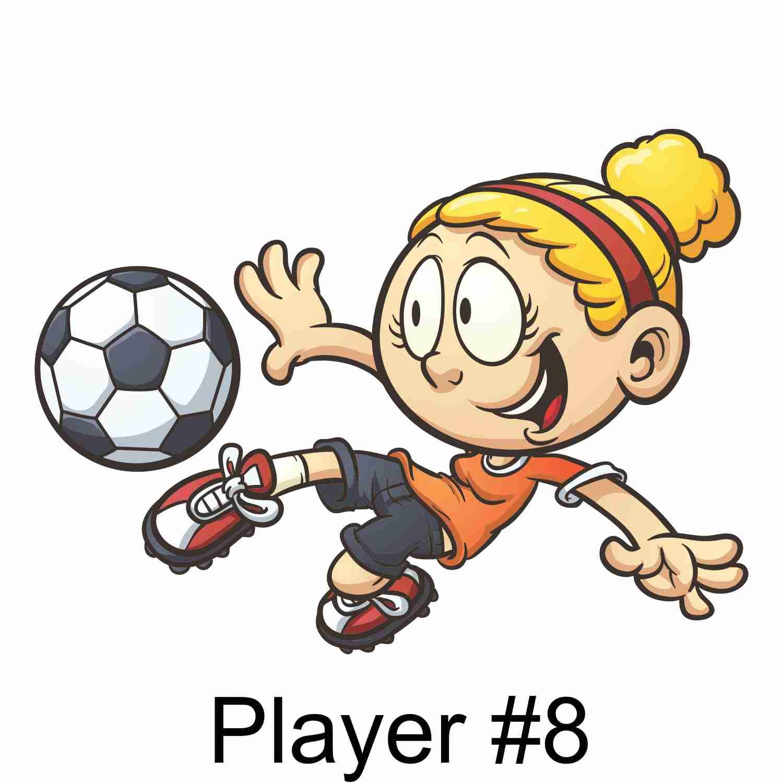 Player #8.jpg
