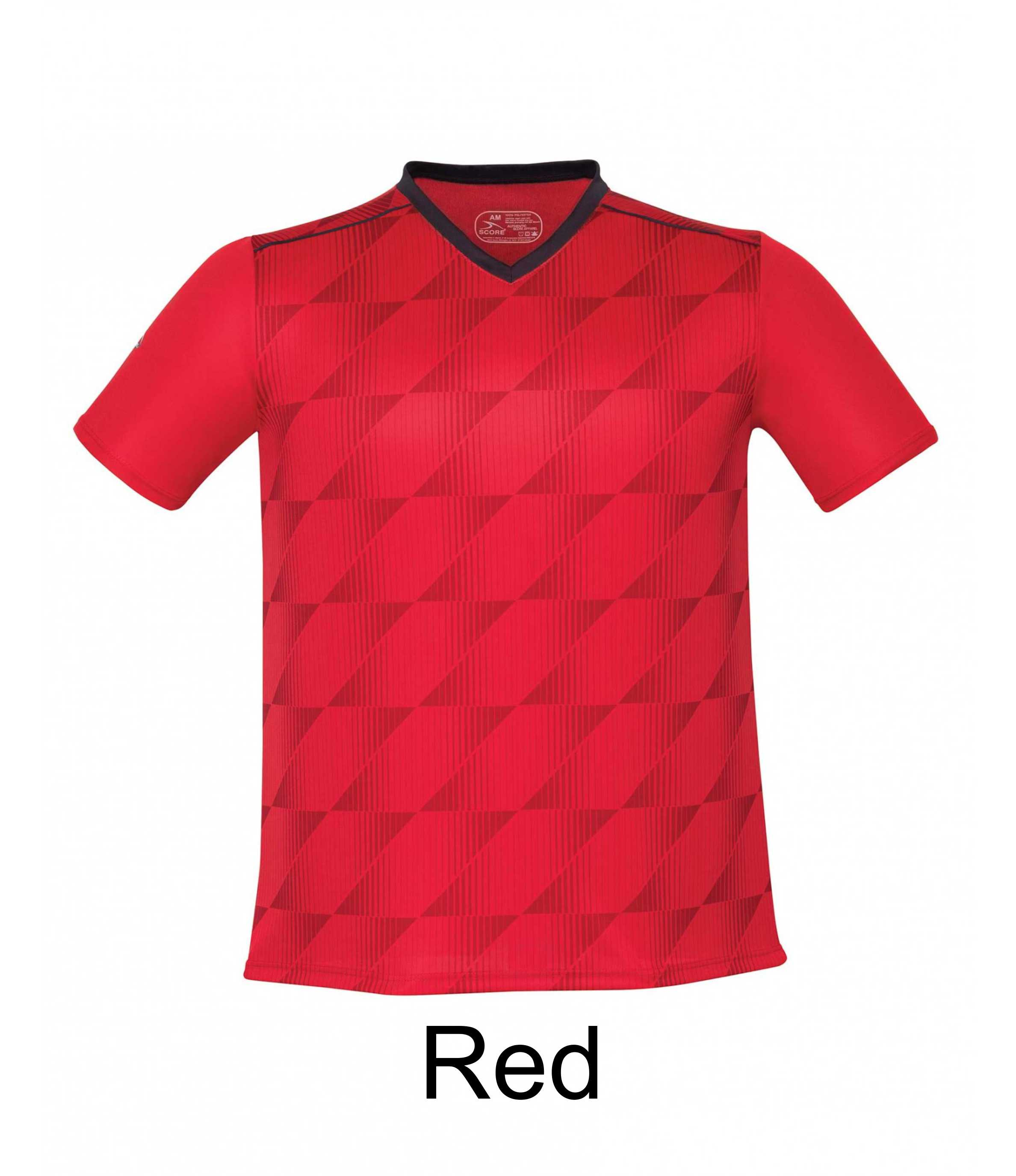 Red-Blk w Name 2.jpg