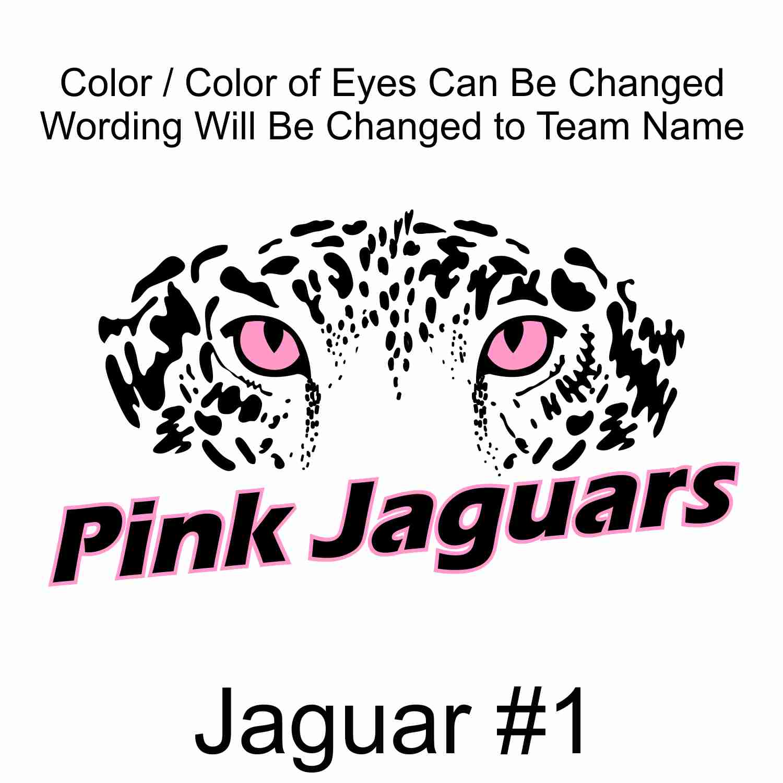 Jaguar #1.jpg