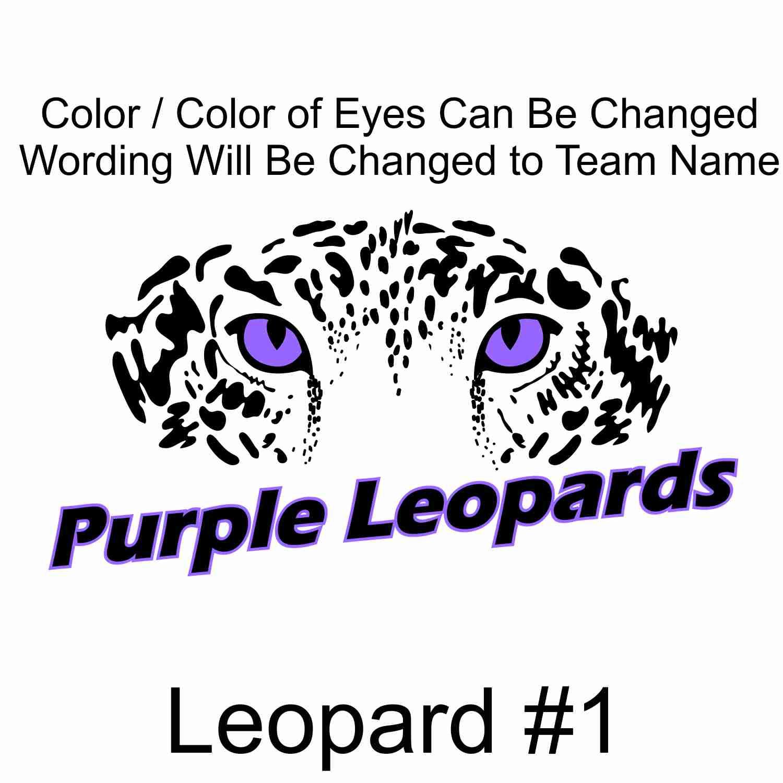 Leopard #1.jpg